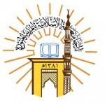 Вышли имена поступивших из стран СНГ в университет Медины на 13-14гг