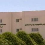 Институт арабского языка