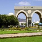 Пополнились списки поступивших в университет Медины на  13-14гг.