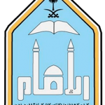Подача заявок в университет Имам г.Эр-рияд