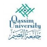 Визы для поступивших в университет Касым (2-ое полугодие)
