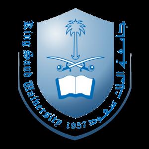 malik saud