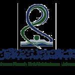Объявлены сроки подачи документов в Университет Амира Нура