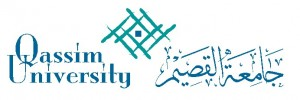 Qassim_University_logo