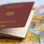 Повторные визы