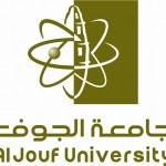 Открылся прием заявок в университет аль-Жауф