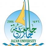 Идет прием документов в университет Джазан