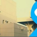 Институт арабского языка Малик Сауда объявила об открытии приема документов