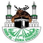 Открыт прием в университет Умм аль-Кура