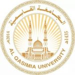 Прием заявок в университет аль-Касимийа г.Шарджа