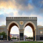 Повторные визы в Мединский университет