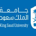 Открыт прием заявок в институт арабского языка Малик Сауд