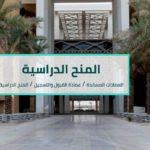 Открыт прием в вуз Амира Нура г. Эр- Рияд