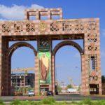 Открыт прием документов в университет Таййиба г. Медина
